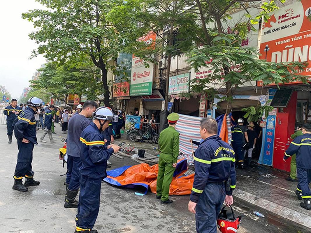 "Chay nha khien 4 nguoi tu vong: Hiem hoa tu coi noi, xay ""chuong cop""-Hinh-4"