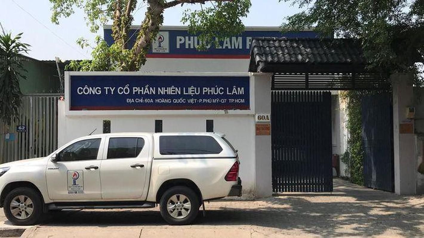 Tin nong ngay 7/4: Trom vang hang xom, ban di mua xe may tang ban gai-Hinh-3