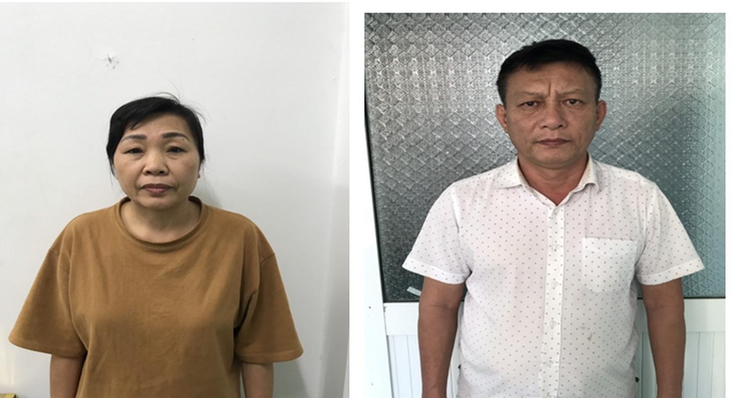 """Trum buon lau chi 20 ty """"dieu chuyen"""", Giam doc CA An Giang noi gi?-Hinh-10"""
