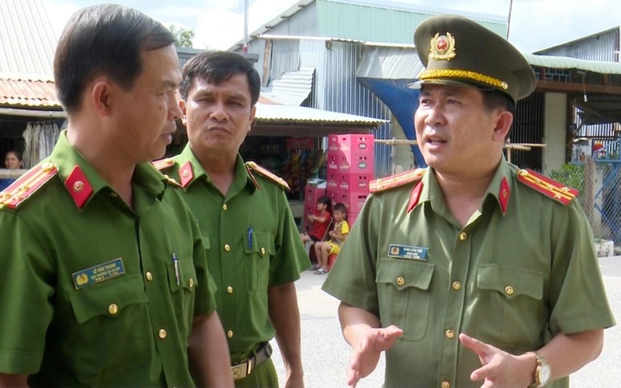"""Trum buon lau chi 20 ty """"dieu chuyen"""", Giam doc CA An Giang noi gi?-Hinh-3"""