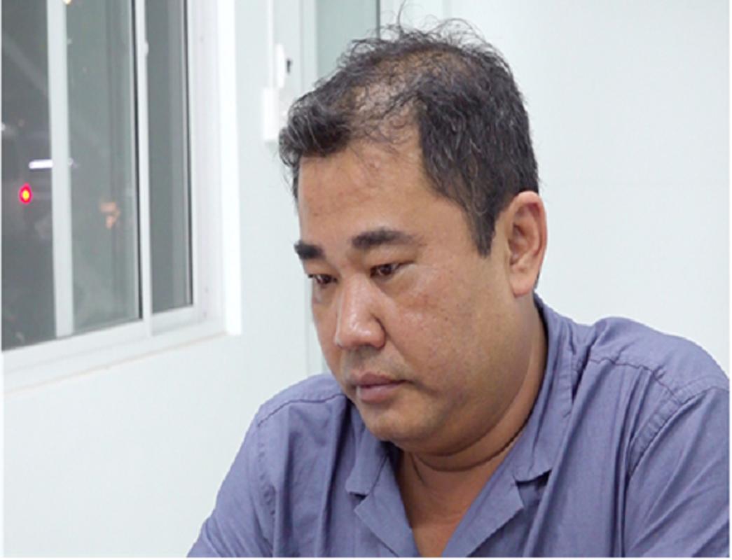 """Trum buon lau chi 20 ty """"dieu chuyen"""", Giam doc CA An Giang noi gi?-Hinh-7"""