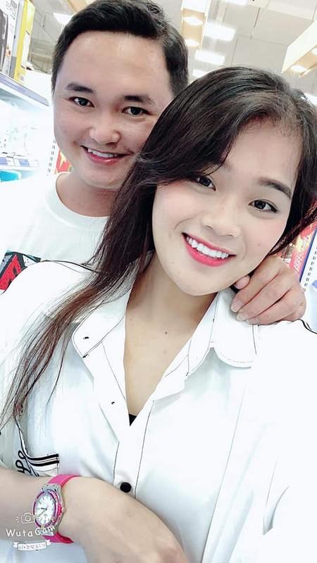 'Thanh sun' Ngan Thao song sang xin sau khi roi 'Thach Thuc Danh Hai'-Hinh-9