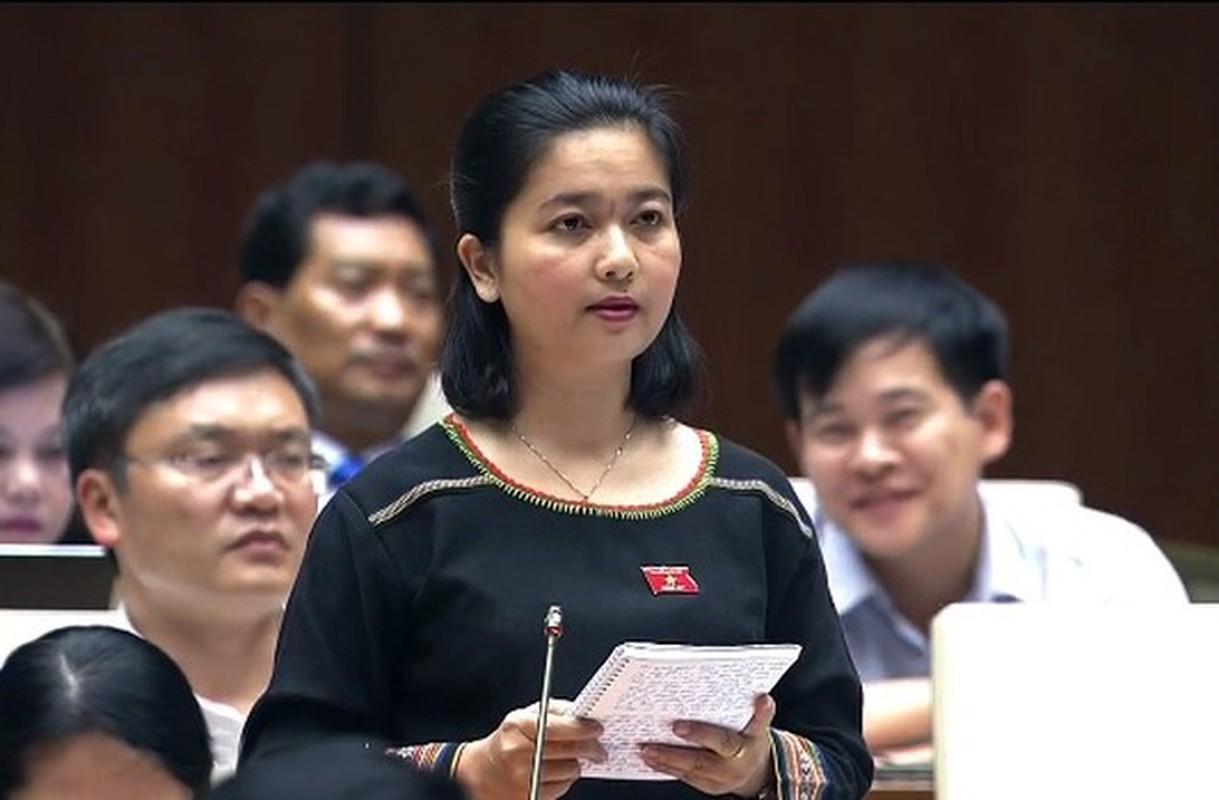 """Diem lai phat ngon """"day song"""" nghi truong cua dai bieu Ksor H'bo Khap-Hinh-7"""