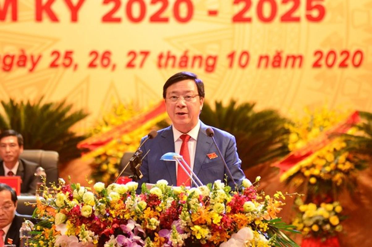 Tan Chu tich Hoi dong nhan dan tinh Hai Duong la ai?-Hinh-3