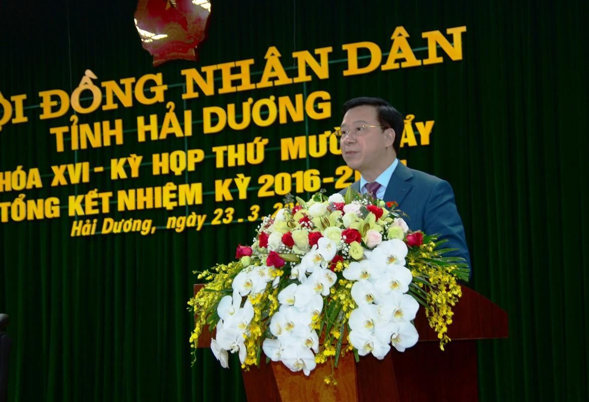 Tan Chu tich Hoi dong nhan dan tinh Hai Duong la ai?-Hinh-4