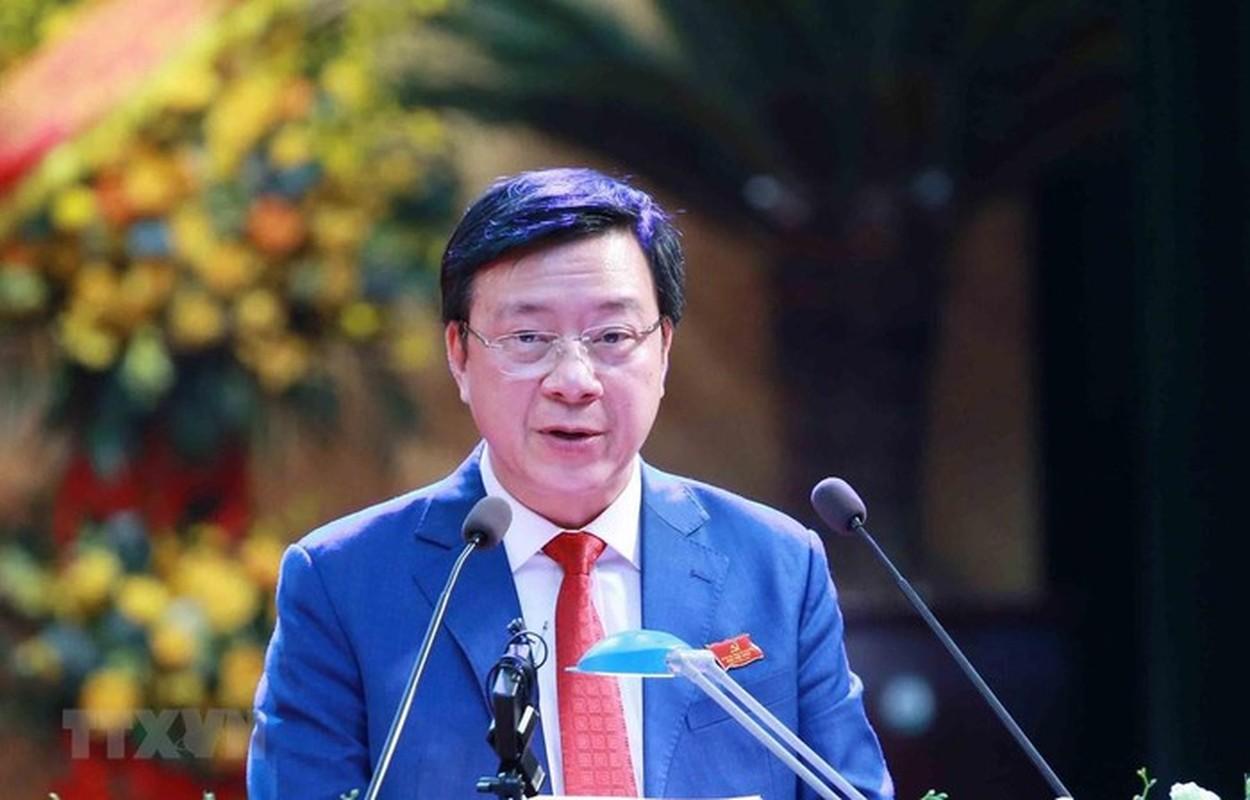 Tan Chu tich Hoi dong nhan dan tinh Hai Duong la ai?-Hinh-5