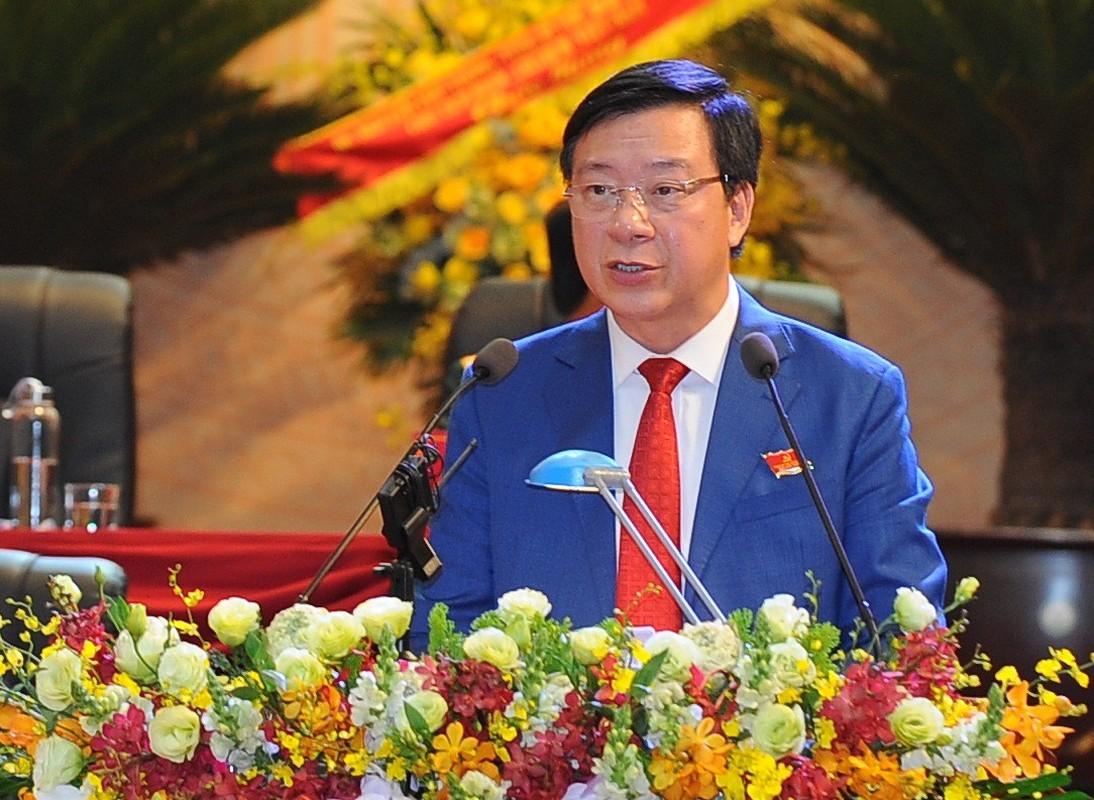 Tan Chu tich Hoi dong nhan dan tinh Hai Duong la ai?-Hinh-6