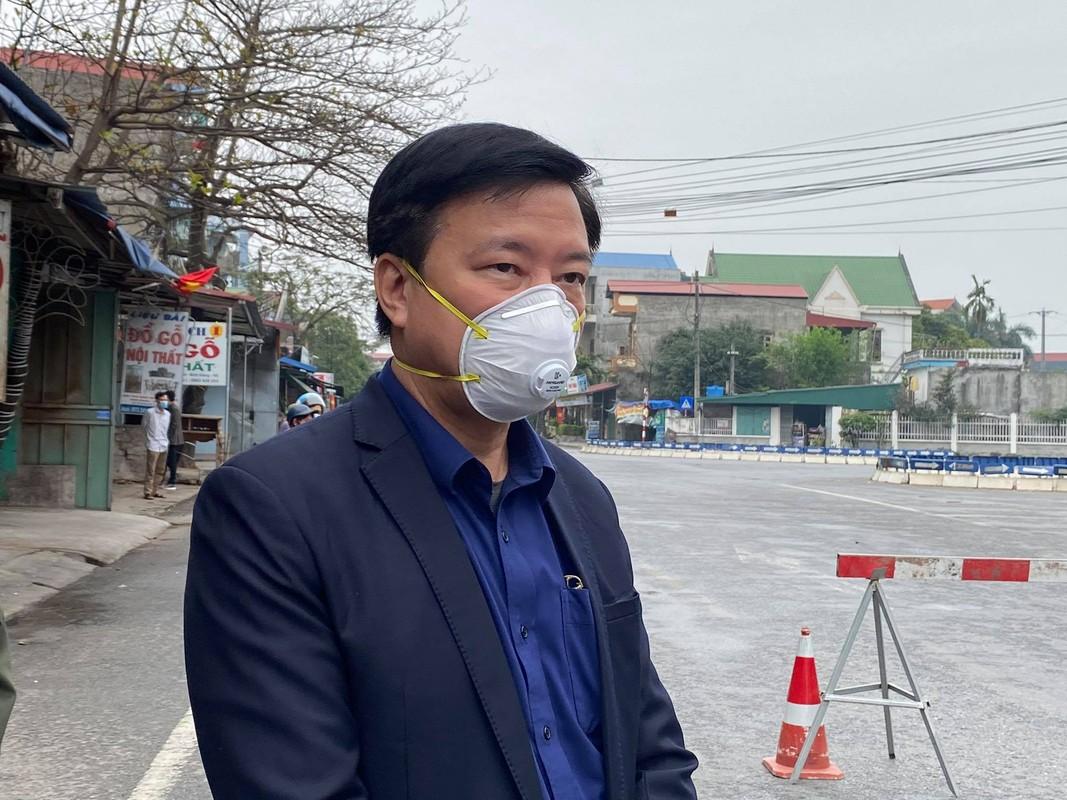 Tan Chu tich Hoi dong nhan dan tinh Hai Duong la ai?-Hinh-10