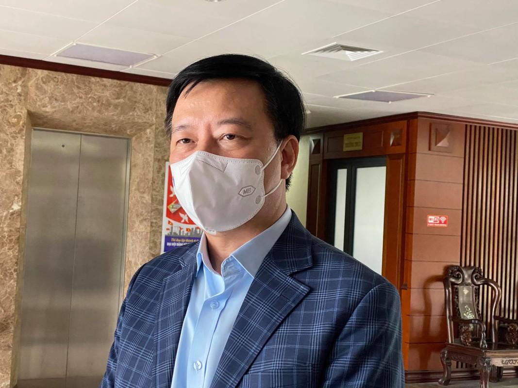 Tan Chu tich Hoi dong nhan dan tinh Hai Duong la ai?-Hinh-7
