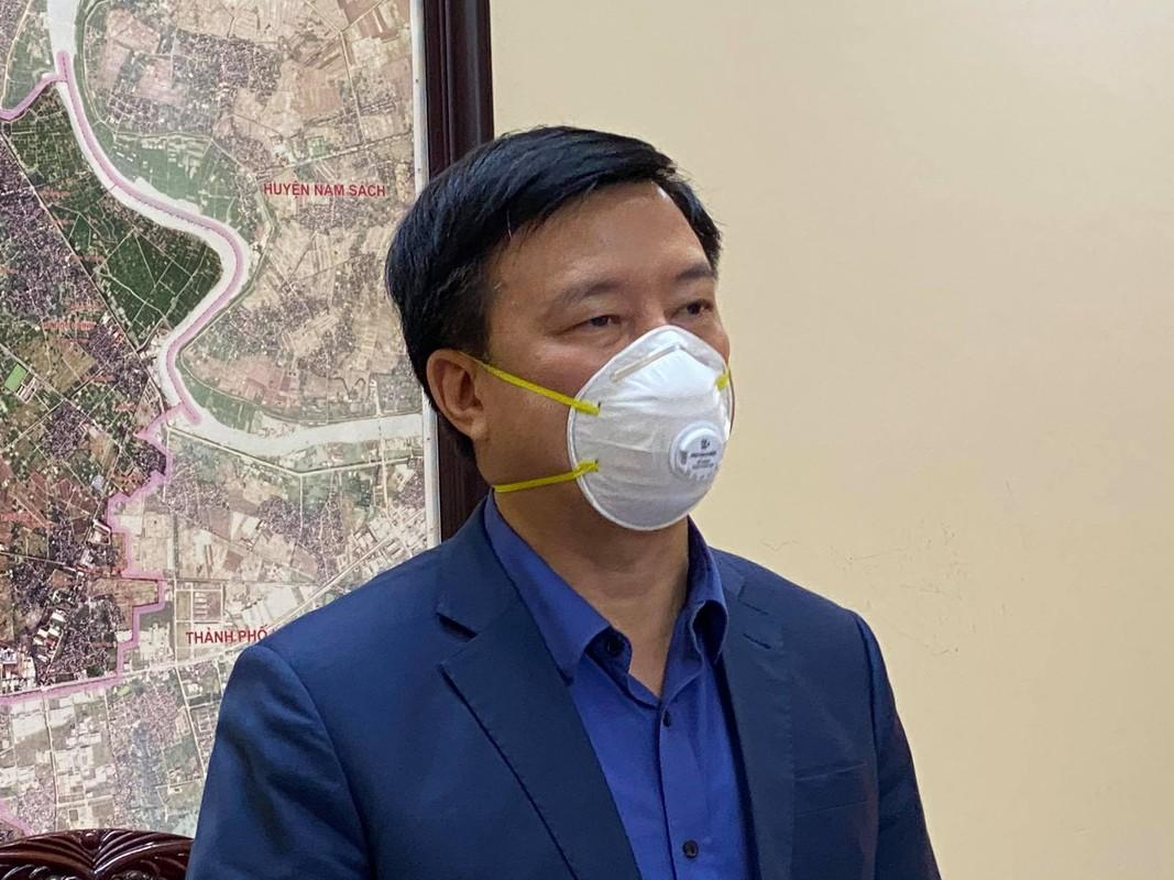 Tan Chu tich Hoi dong nhan dan tinh Hai Duong la ai?-Hinh-8