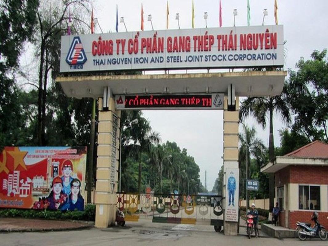 """Diem mat """"quan lon"""" dai an gang thep Thai Nguyen sap hau toa-Hinh-13"""