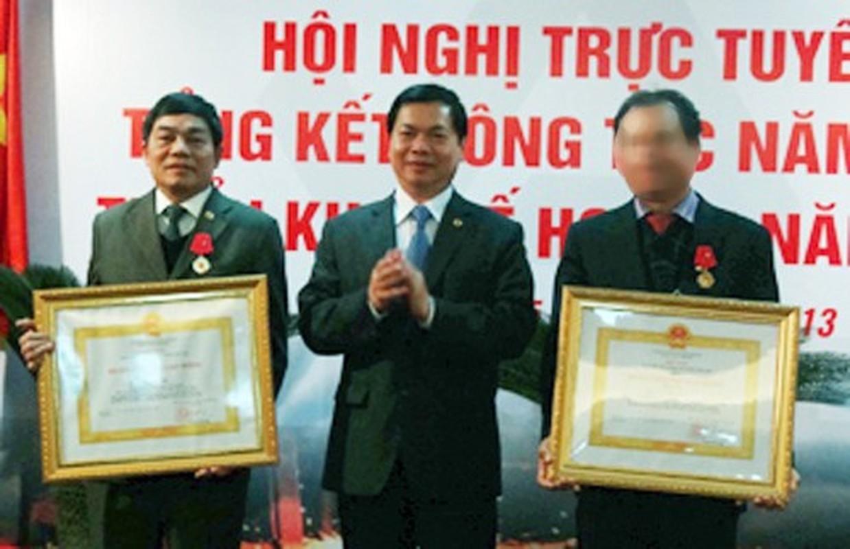 """Diem mat """"quan lon"""" dai an gang thep Thai Nguyen sap hau toa-Hinh-2"""