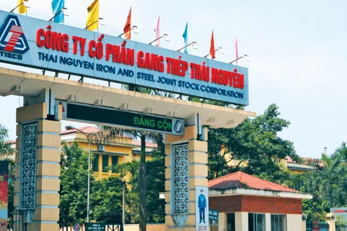 """Diem mat """"quan lon"""" dai an gang thep Thai Nguyen sap hau toa-Hinh-3"""