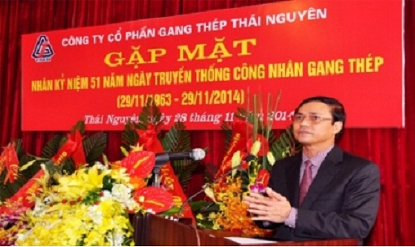 """Diem mat """"quan lon"""" dai an gang thep Thai Nguyen sap hau toa-Hinh-6"""