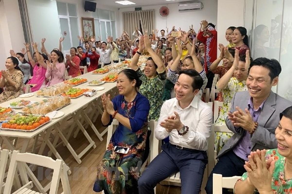 Truc loi tam linh moc len nhu nam, khong chi CLB Tinh nguoi-Hinh-3