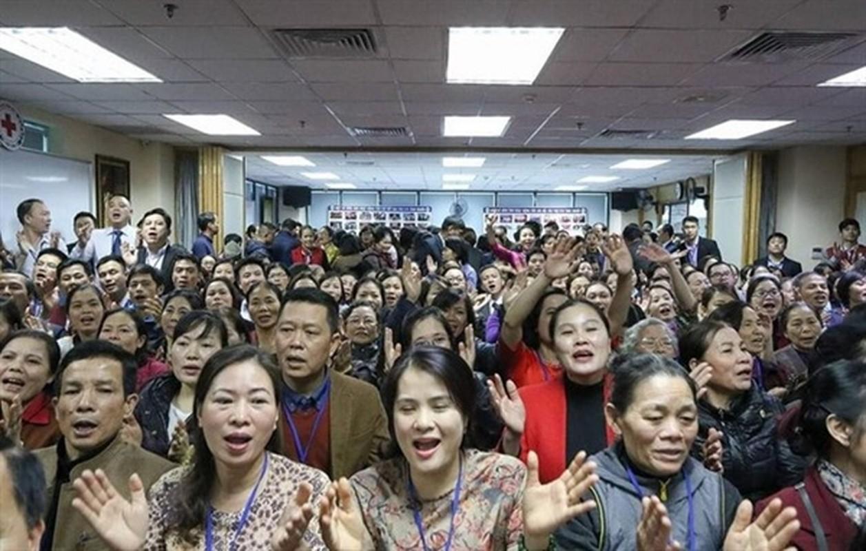 Truc loi tam linh moc len nhu nam, khong chi CLB Tinh nguoi-Hinh-4