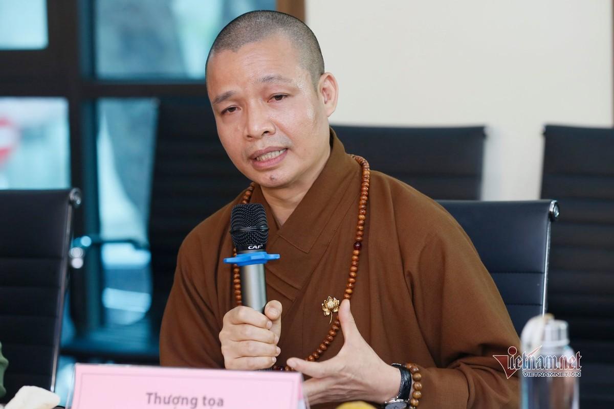 Truc loi tam linh moc len nhu nam, khong chi CLB Tinh nguoi-Hinh-10