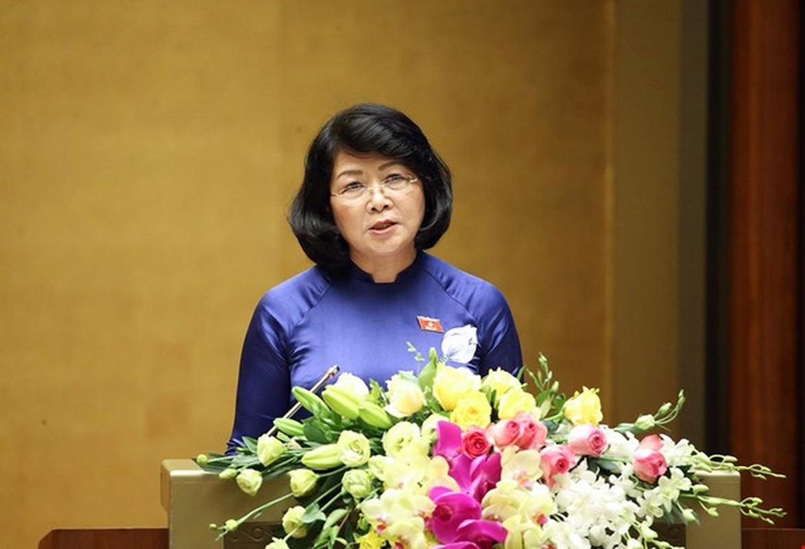 6 nu Pho Chu tich nuoc cua Viet Nam-Hinh-4