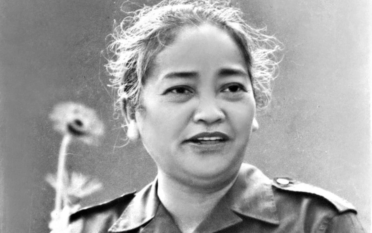 6 nu Pho Chu tich nuoc cua Viet Nam-Hinh-8