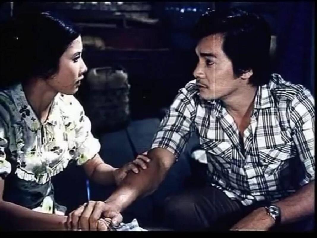 Nghe si Thuong Tin thoi tre dep trai phong tran gai xinh me met-Hinh-5