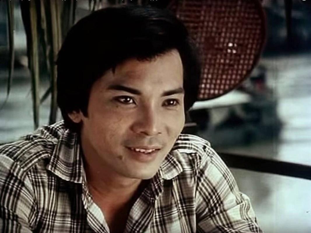 Nghe si Thuong Tin thoi tre dep trai phong tran gai xinh me met-Hinh-8