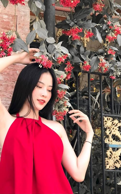 Ve goi cam hut mat cua Le Nam - chi gai Nam Em-Hinh-10
