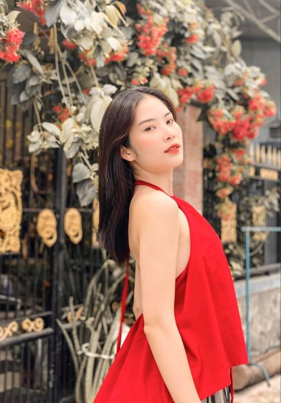Ve goi cam hut mat cua Le Nam - chi gai Nam Em-Hinh-9
