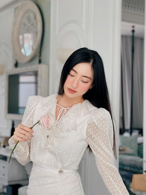 """Luong Thuy Linh len do """"sang- xin- min"""" du lich tai Phu Quoc-Hinh-7"""