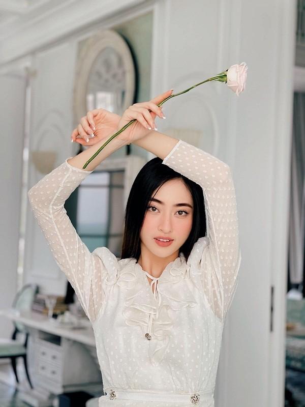 """Luong Thuy Linh len do """"sang- xin- min"""" du lich tai Phu Quoc-Hinh-8"""