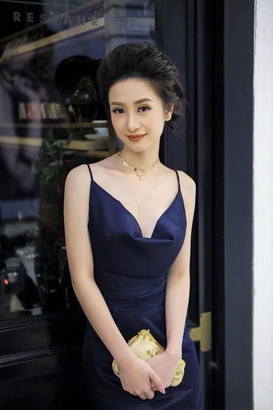 Gu thoi trang dep tinh khoi cua nguoi dep Jun Vu-Hinh-9
