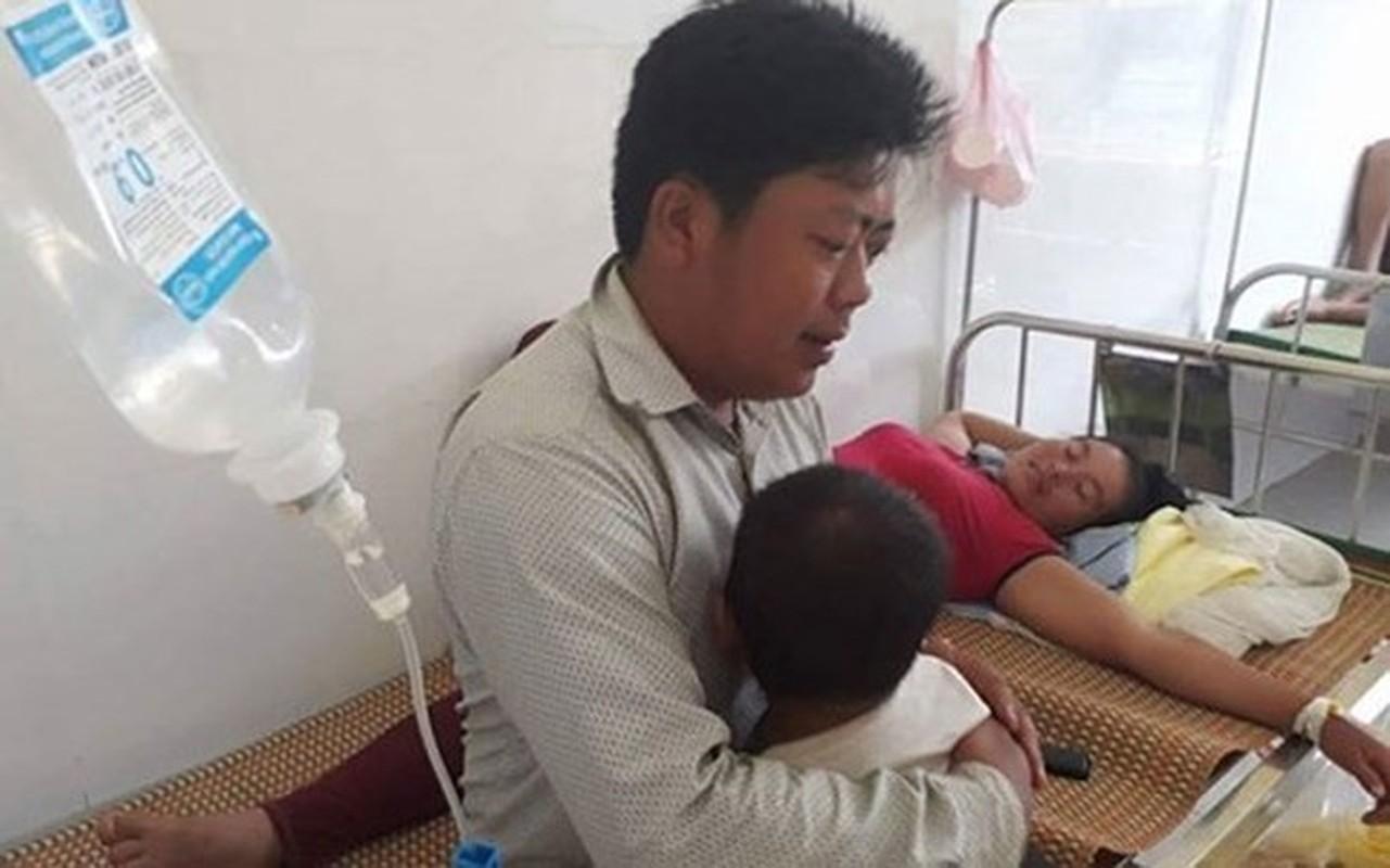 Nhung vu ngo doc thuc pham kinh hoang nhat nam 2018-Hinh-12