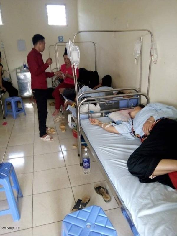 Nhung vu ngo doc thuc pham kinh hoang nhat nam 2018-Hinh-13