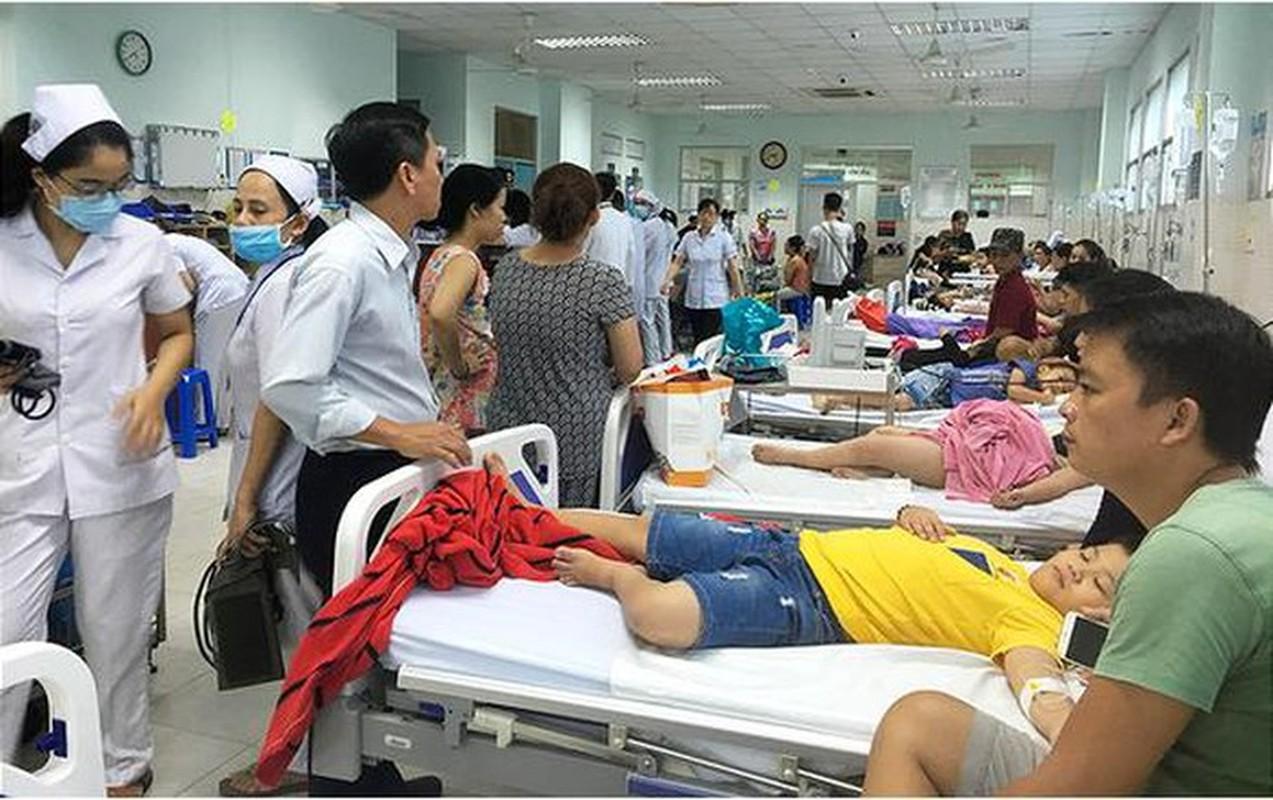 Nhung vu ngo doc thuc pham kinh hoang nhat nam 2018-Hinh-3