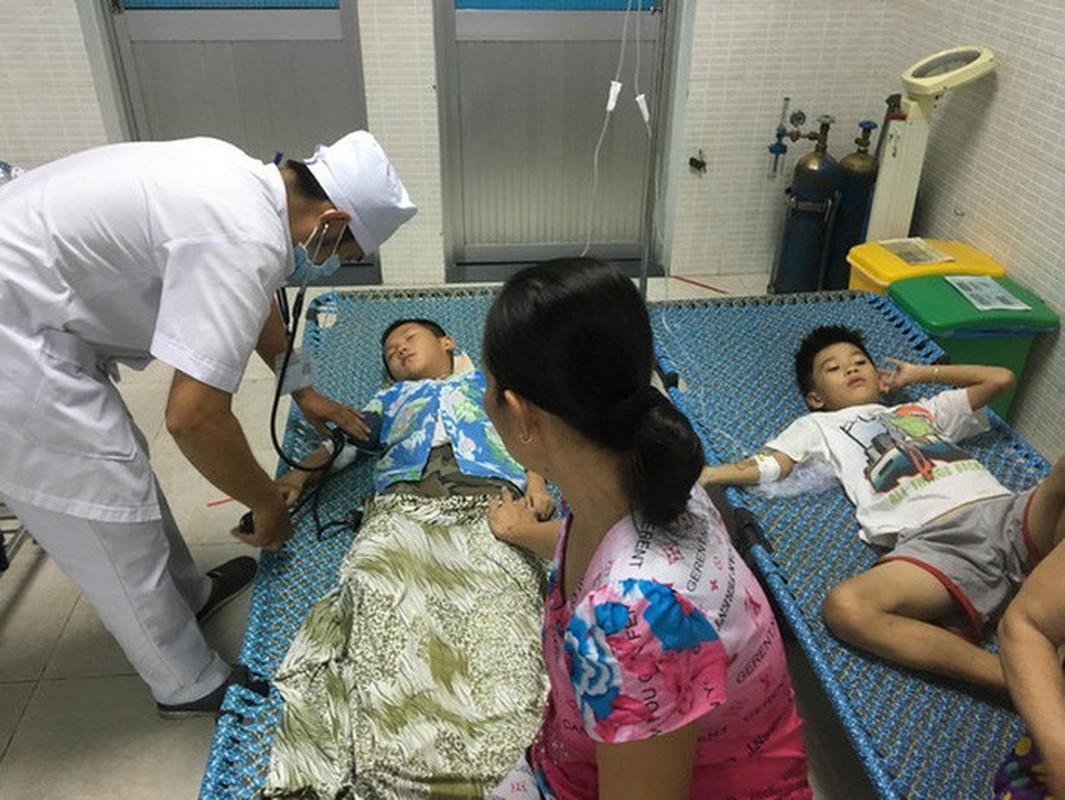 Nhung vu ngo doc thuc pham kinh hoang nhat nam 2018-Hinh-4