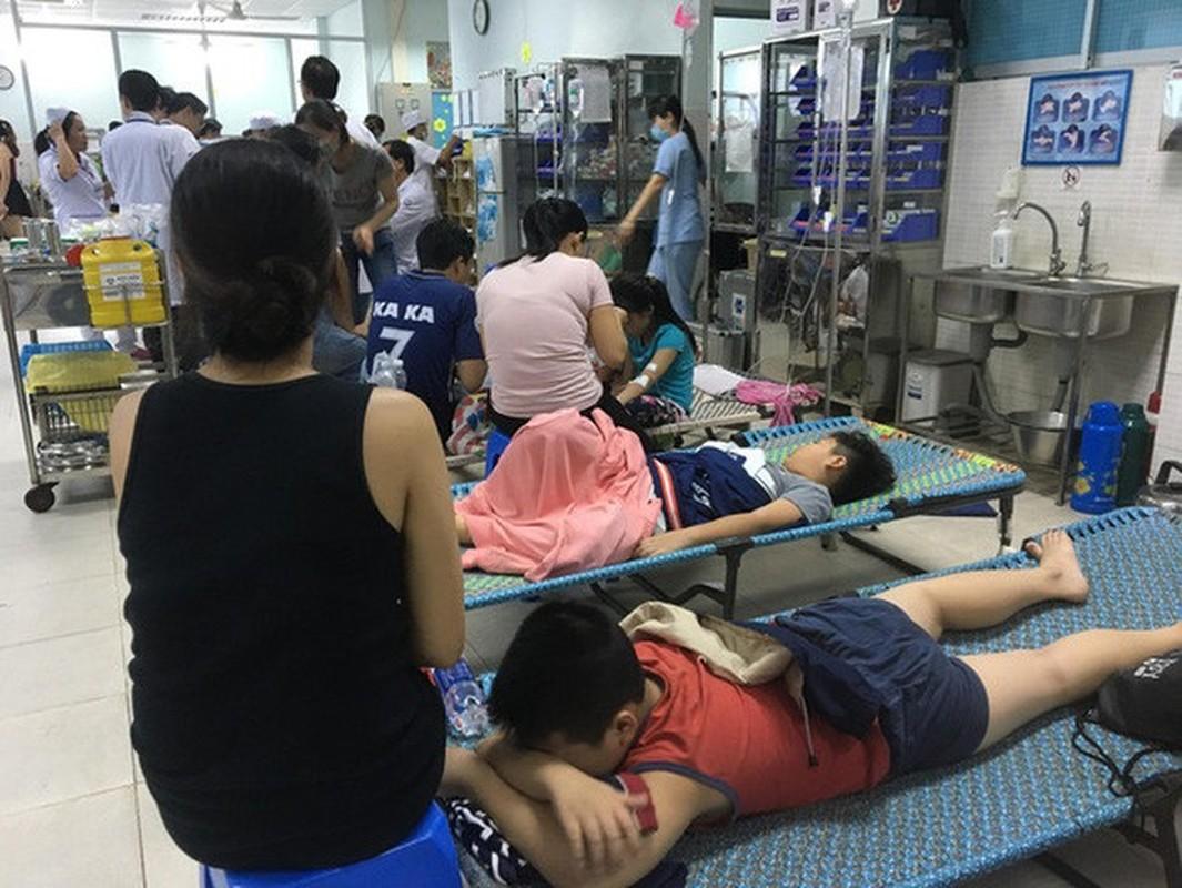 Nhung vu ngo doc thuc pham kinh hoang nhat nam 2018-Hinh-5