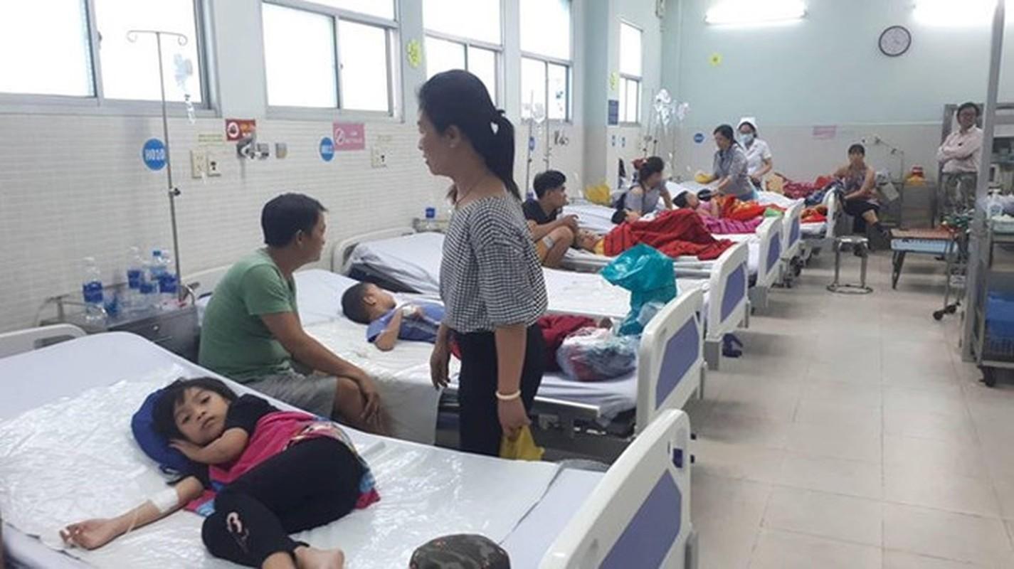 Nhung vu ngo doc thuc pham kinh hoang nhat nam 2018-Hinh-6