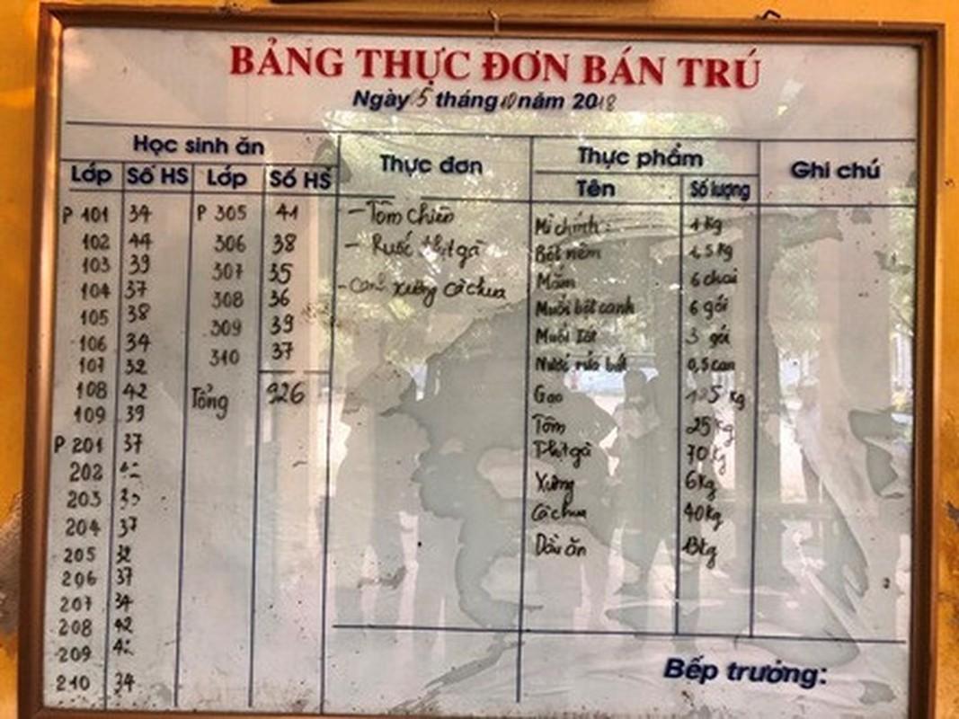 Nhung vu ngo doc thuc pham kinh hoang nhat nam 2018-Hinh-9