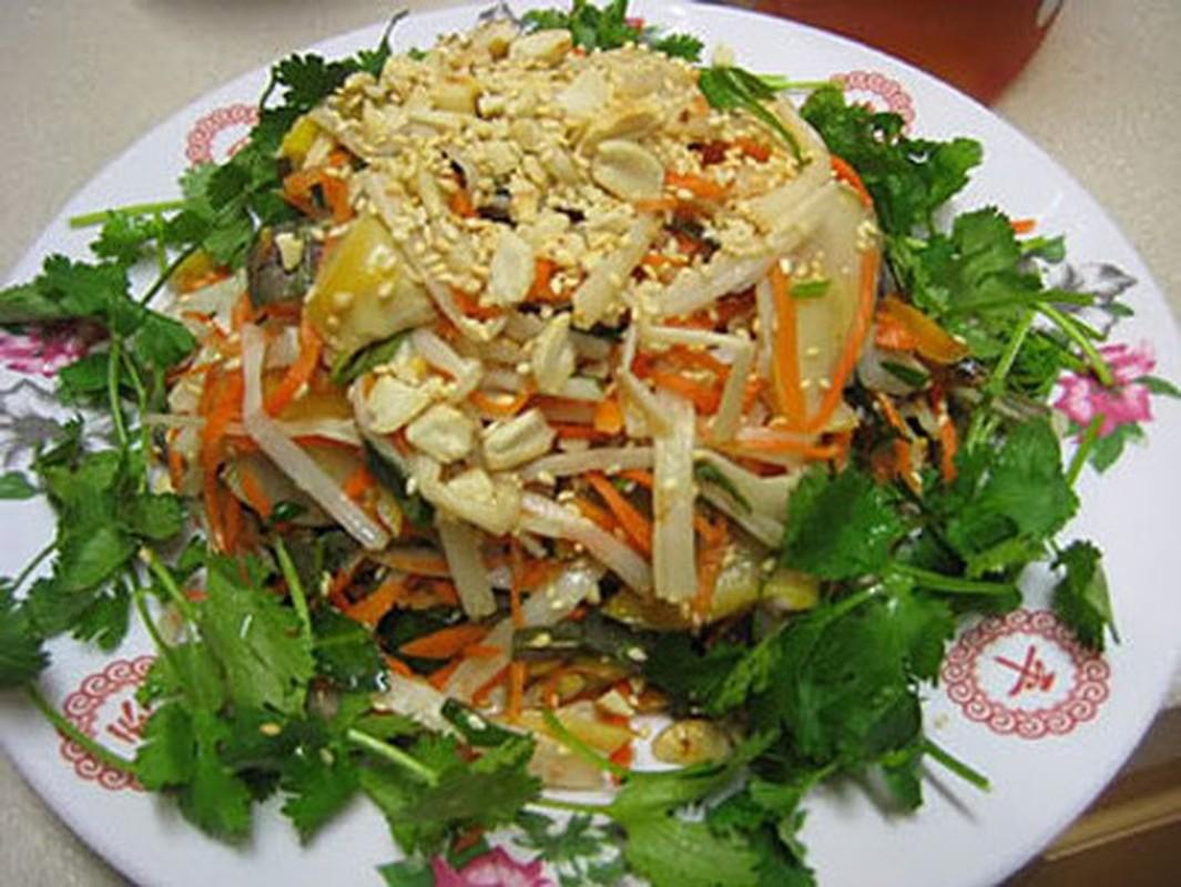 Ve Ninh Thuan, kho cuong lai voi cac mon ngon khong the choi tu nay-Hinh-10