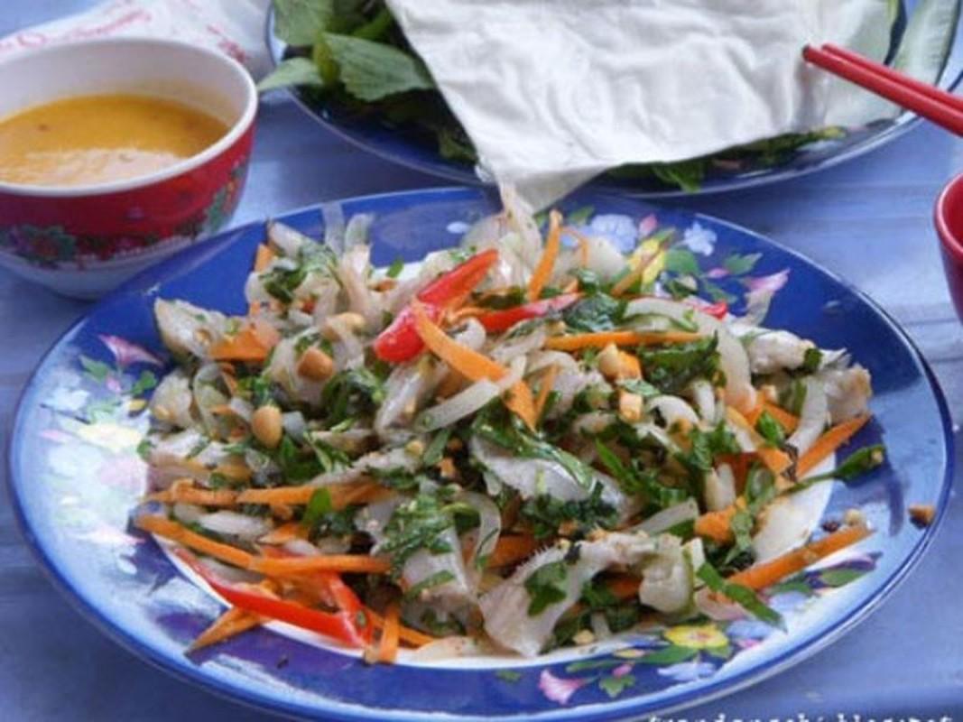 Ve Ninh Thuan, kho cuong lai voi cac mon ngon khong the choi tu nay-Hinh-3