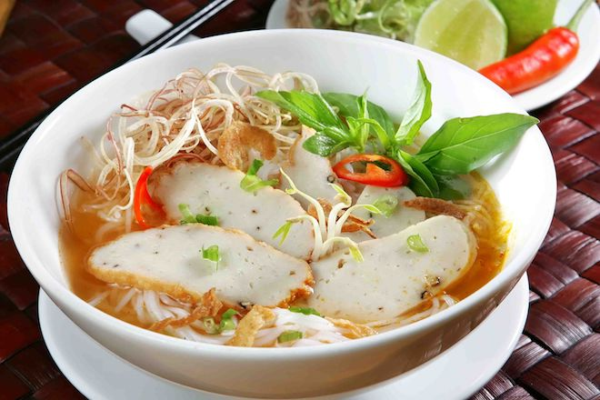 Ve Ninh Thuan, kho cuong lai voi cac mon ngon khong the choi tu nay-Hinh-4