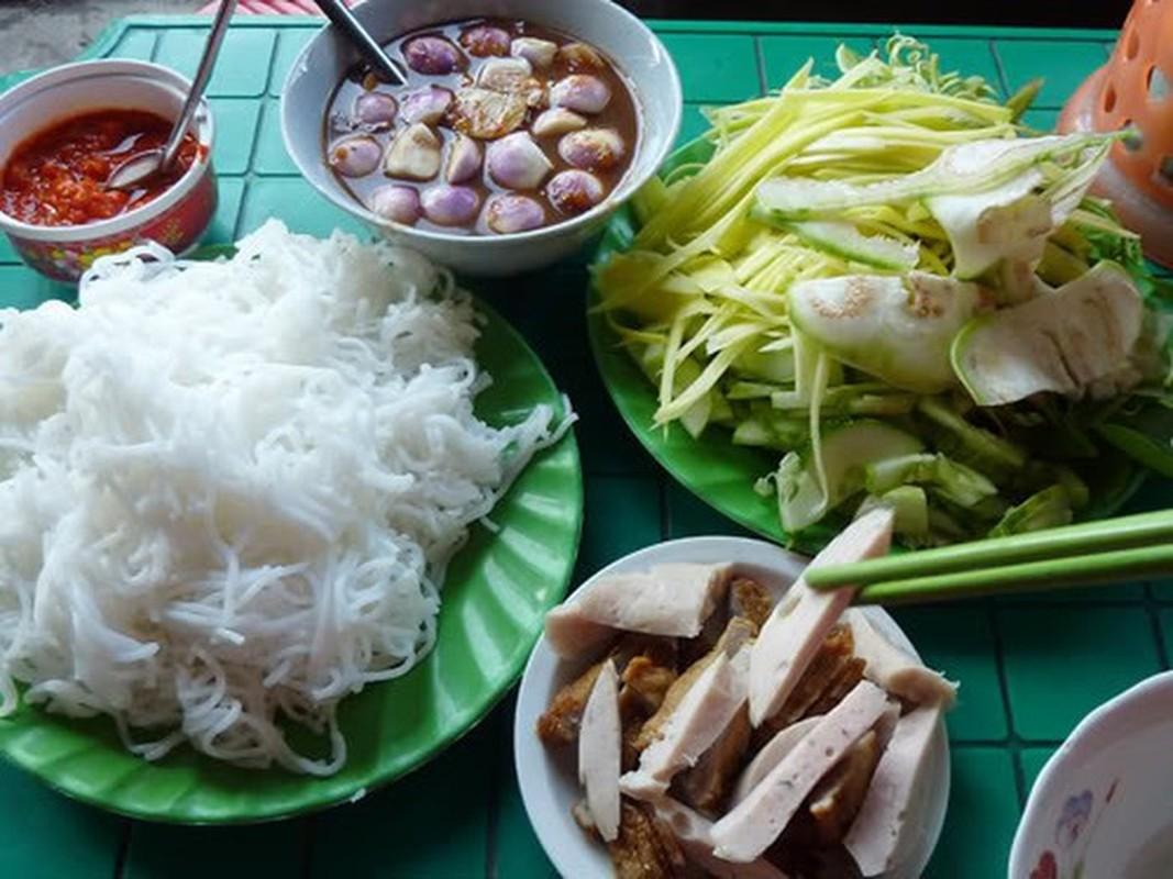 Ve Ninh Thuan, kho cuong lai voi cac mon ngon khong the choi tu nay-Hinh-8