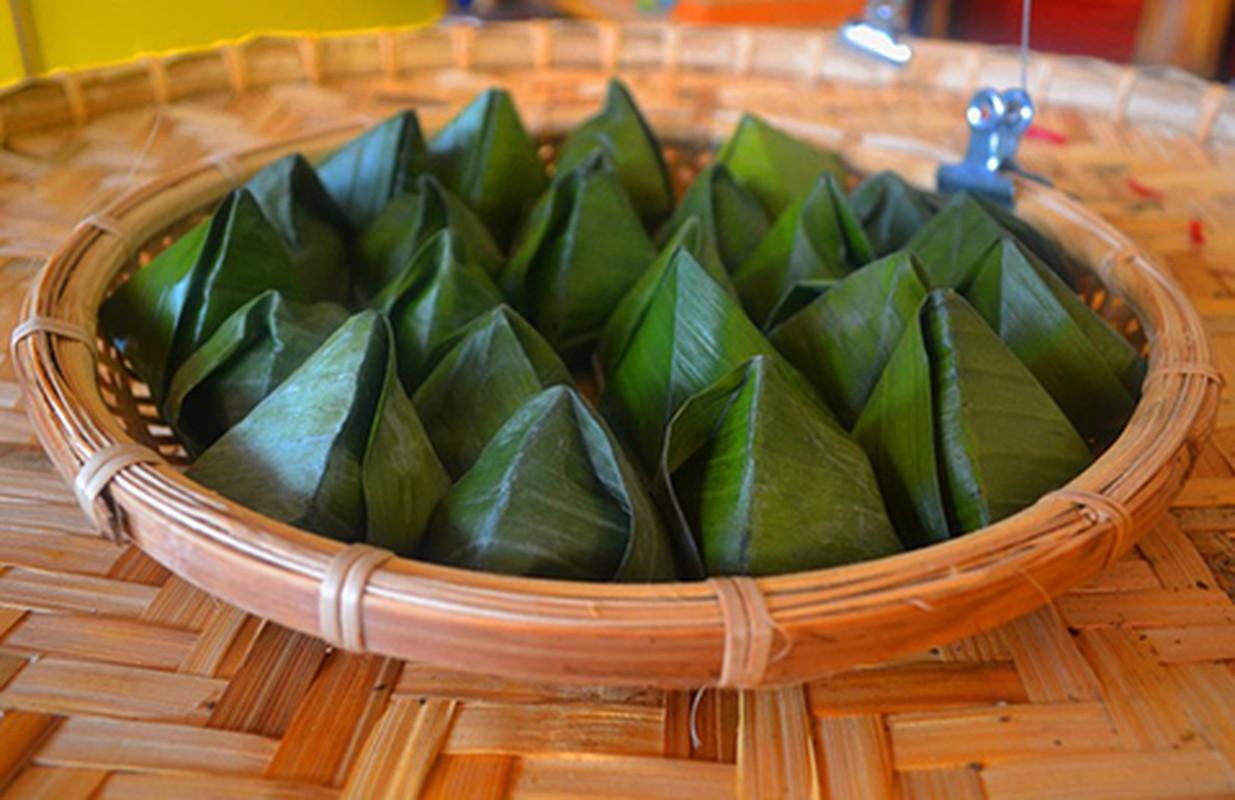 Nhung dac san hap dan vo cung cua Cu Lao Cham-Hinh-9