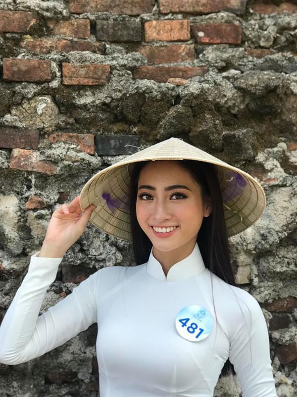 Khong ngo tan hoa hau Viet Nam co gu thoi trang gian di den vay-Hinh-3
