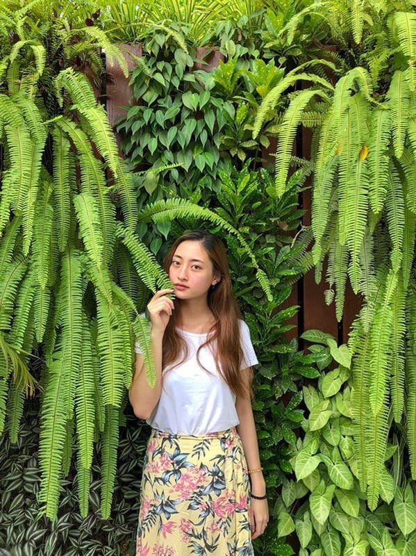 Khong ngo tan hoa hau Viet Nam co gu thoi trang gian di den vay-Hinh-8