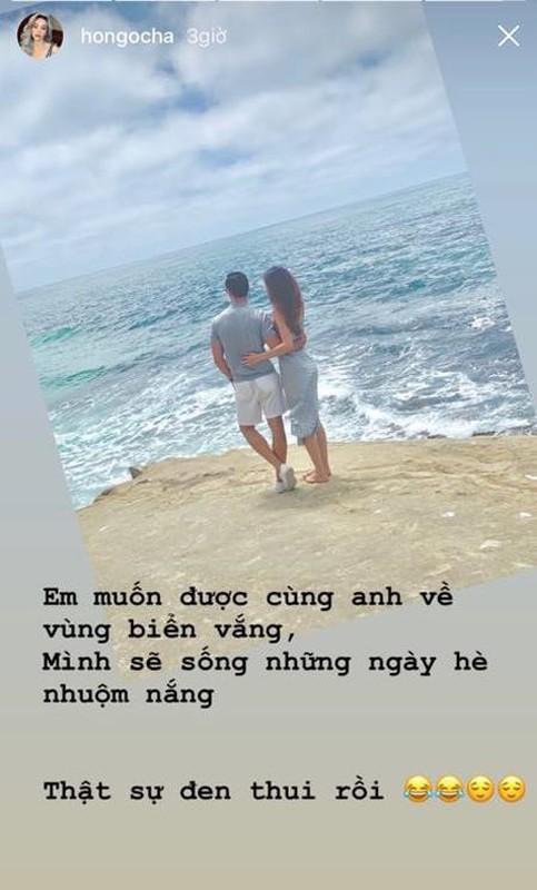 Ha Ho Kim Ly dien do ton sur ton sang chanh du lich khap the gioi-Hinh-4