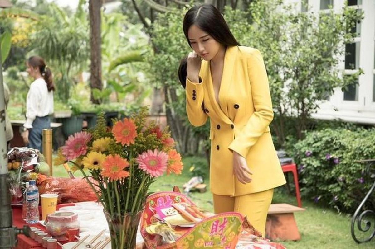 Mai Phuong Thuy ngay cang xinh dep va an mac goi cam-Hinh-3