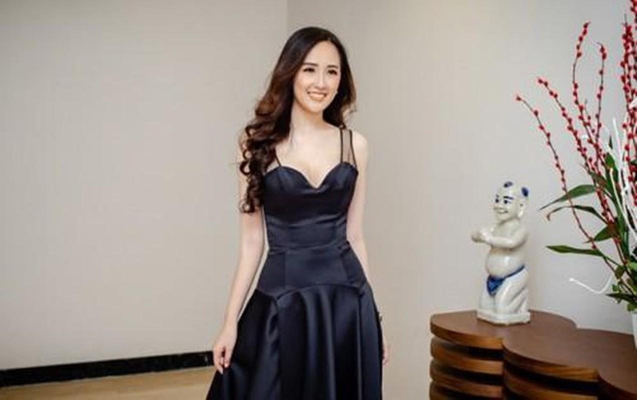 Mai Phuong Thuy ngay cang xinh dep va an mac goi cam-Hinh-5