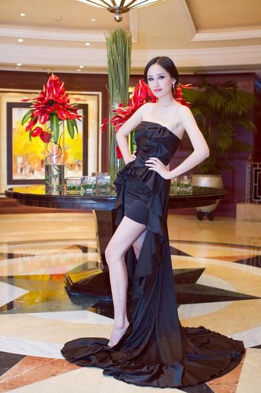 Mai Phuong Thuy ngay cang xinh dep va an mac goi cam-Hinh-7