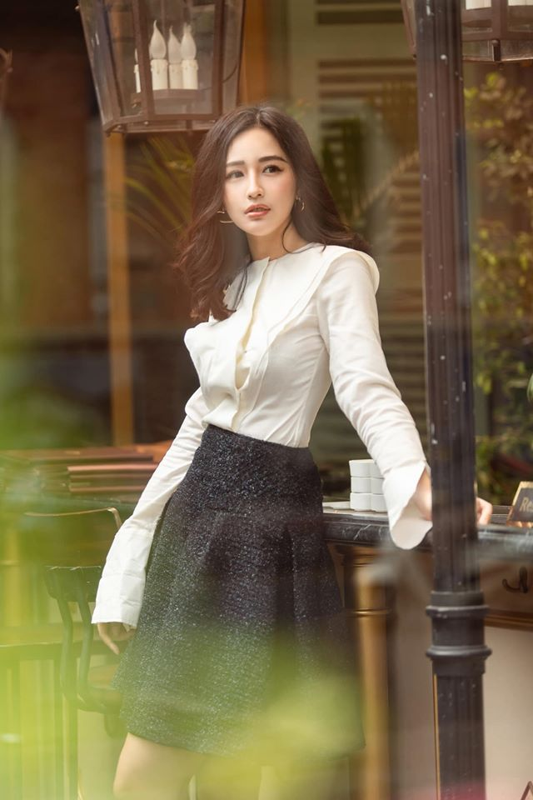 Mai Phuong Thuy ngay cang xinh dep va an mac goi cam-Hinh-8