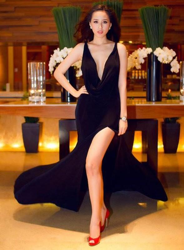 Mai Phuong Thuy ngay cang xinh dep va an mac goi cam-Hinh-9